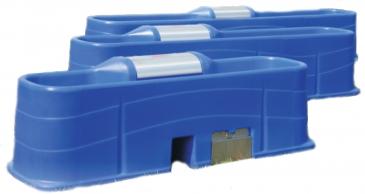 Термоизолированные поилки XL